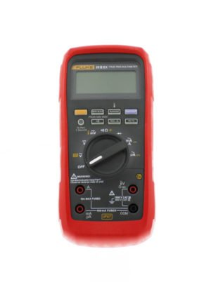 Intrinsically Safe Multimeter Ecom Fluke 28 II EX Main Image of Product