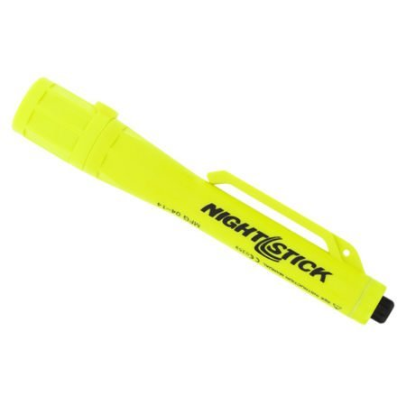 Intrinsically-Safe-Penlight-Nightstick-XPP-5410G-Angled-Up