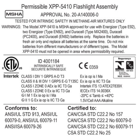 Intrinsically-Safe-Penlight-Nightstick-XPP-5410G-Product-Mark-File