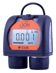 Intrinsically-Safe-Personal-VOC-Detector-Ion-Science-Cub-ATEX-certified-1