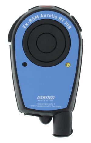 Intrinsically-Safe-Remote-Speaker-Microphone-Ecom-Ex-RSM-Aurelis-BT-Speakermic-main-image.jpg