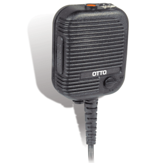 Intrinsically-Safe-Remote-Speaker-Microphone-OTTO-Evolution-ATEX-certified.png