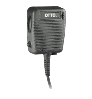 Intrinsically-Safe-Remote-Speaker-Microphone-OTTO-Storm-ATEX-certified.png