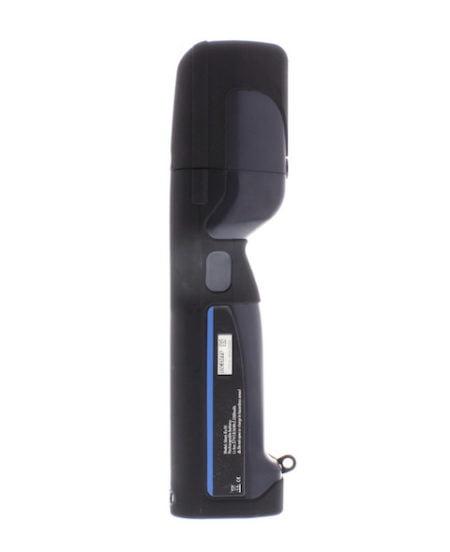 Intrinsically Safe Scanner RFID Reader Ident-Ex 01 ATEX Zone 1