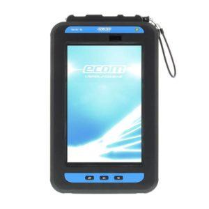 Intrinsically-Safe-Tablet-Ecom-Tab-Ex-02-DZ1-Mining-ATEX-certified.jpg