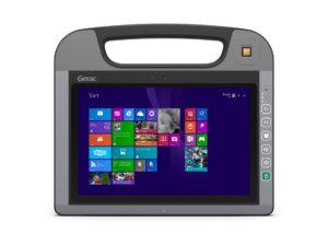 Intrinsically-Safe-Tablet-Getac-RX10-Front