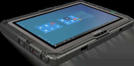 Intrinsically Safe Tablet Getac UX10 6