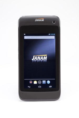 Intrinsically-Safe-Tablet-Janam-XT1-head-on