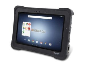 Intrinsically Safe Tablet Xplore XSlate D10 Main Image