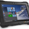 Intrinsically Safe Tablet Xplore XSlate L10 Main Image