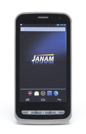 Intrinsically-Safe-Touch-Computer-Janam-XT100-main-image