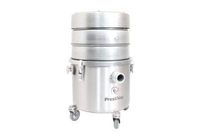 Intrinsically Safe Vacuum Prestivac EV1-5 EX Main Image Vacuum