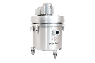 Intrinsically Safe Vacuum Prestivac EX1-5 Main Product Image