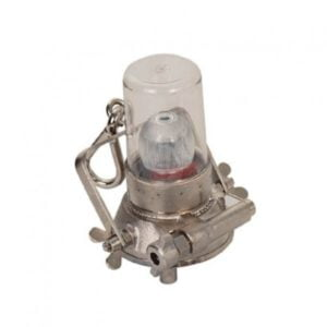 Intrinsically-Safe-Worklights-ATEX-Wolf-Turbolite-A-TL44-ATEX-Zone-1-baylight.jpg