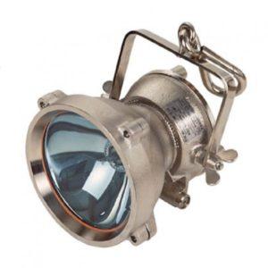 Intrinsically-Safe-Worklights-ATEX-Wolf-Turbolite-A-TL45-ATEX-Zone-floodlight.jpg