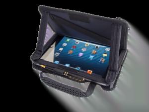 Intrinsically Safe Xciel iPad Air 10.9 4th Generation Main Image