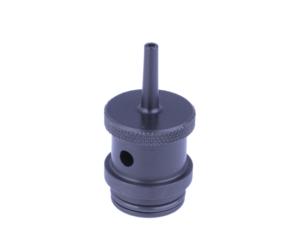 Ion-Science-Falco-Calibration-Adaptor-main-image