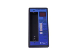 Ion-Science-GasClam-2-Charger-NiMH-ECH-1.1-main-image