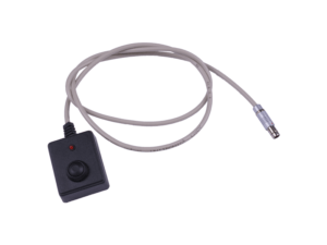 Ion-Science-GasClam-2-Push-Button-Control-main-image