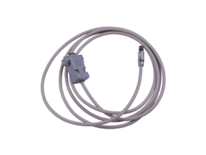 Ion-Science-GasClam-2-RS232-Communication-Cable-main-image