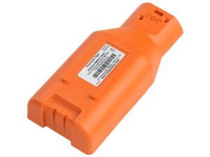Ion-Science-Tiger-AA-Battery-Pack-main-image