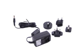 Ion-Science-Tiger-Mains-Power-Adaptor-main-image