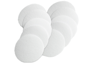 Ion-Science-Tiger-PTFE-Filters-main-image