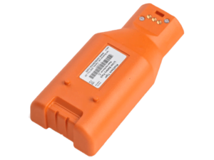 Ion-Science-Tiger-Rechargeable-Battery-main-image