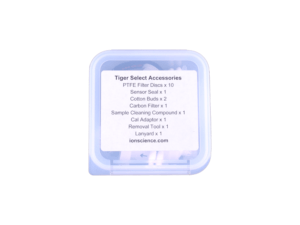 Ion-Science-Tiger-Select-Accessory-Box-main-image