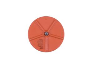 Ion-Science-Tiger-Sensor-Cover-main-image