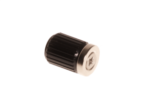 Ion-Science-TVOC-Calibration-Magnet-main-image