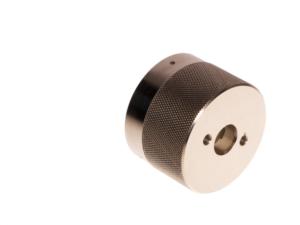 Ion-Science-TVOC-Fixed-Cal-Adaptor-main-image
