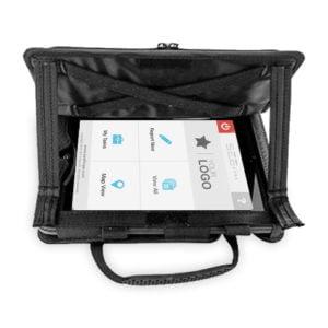 iPad Air 10.5 case