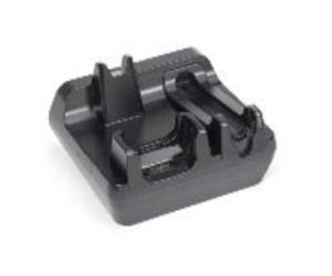 Janam-XG200-Single-Slot-Ethernet-Cradle-Kit-main-image