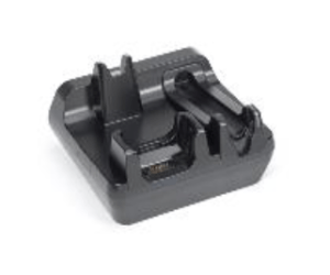Janam-XG200-Single-Slot-USB-Cradle-Kit-main-image