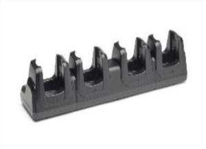 Janam-XG3-Four-Slot-Charge-Only-Cradle-Kit-main-image