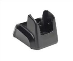 Janam-XG3-Single-Slot-Ethernet-Cradle-Kit-main-image