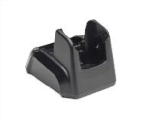 Janam-XG3-Single-Slot-USB-Serial-Cradle-Kit