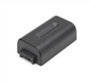Janam-XG3-Standard-Battery-main-image