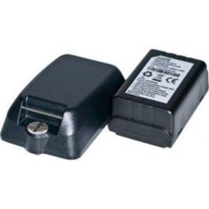Janam-XM70-Extended-Battery-Kit-main-image