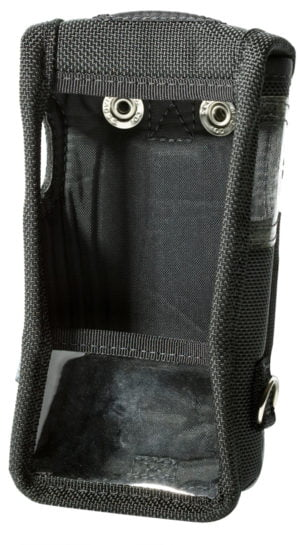 Janam-XM70-Nylon-Operating-Case-main-image