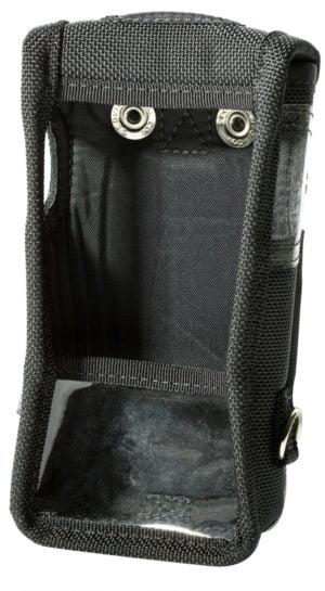 Janam-XM70-Nylon-Operating-Case-main-image