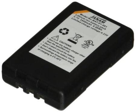 Janam-XM70-Standard-Battery-main-image