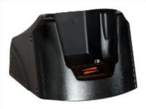 Janam-XM75-Single-Slot-Ethernet-Cradle-Kit-main-image