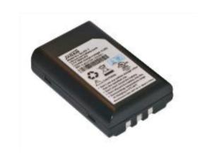 Janam-XM75-Standard-Battery-main-image