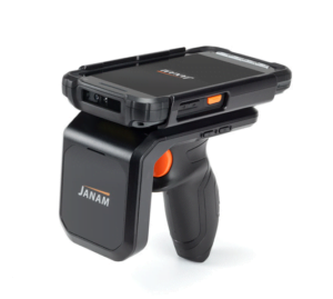 Janam-XT2-and-XT2-Attachable-RFID-Reader-image
