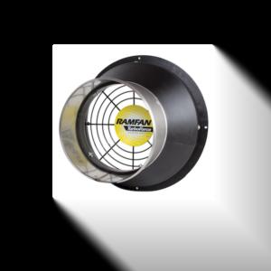 Ramfan-Duct-Adapter-Reducer-main-image
