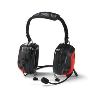 Sensear ATEX BT Headset Pixavi X Series