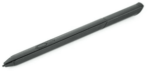 Xplore-Additional-Digitizer-Pen-black.png