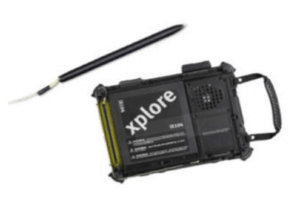 Xplore-Digitizer-Pen-image.png